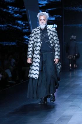 samant chauhan amazon fashion week 2018 (36)