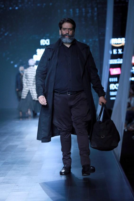 samant chauhan amazon fashion week 2018 (37)