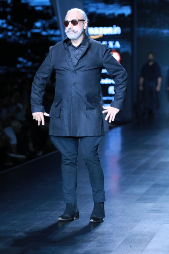 samant chauhan amazon fashion week 2018 (38)