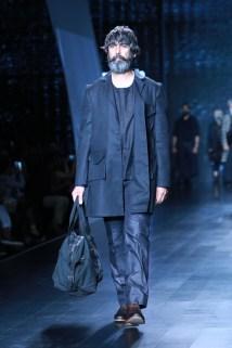 samant chauhan amazon fashion week 2018 (39)