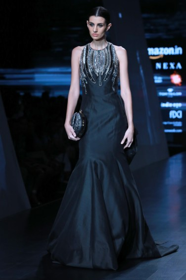 samant chauhan amazon fashion week 2018 (4)