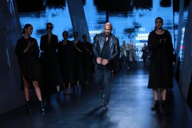 samant chauhan amazon fashion week 2018 (47)