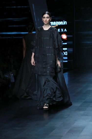 samant chauhan amazon fashion week 2018 (6)