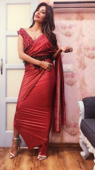Chitrangda Singh (3)