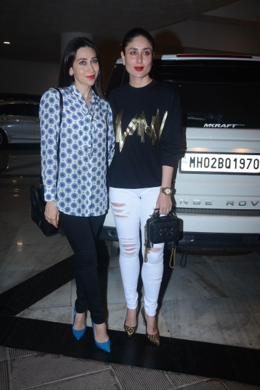Kareena And Karisma Kapoor (3)