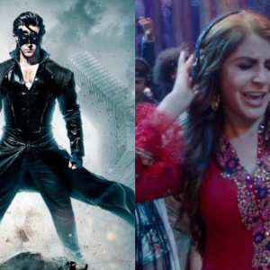 You Can Now Buy Hrithik Roshan & Anushka Sharma's Movie Outfits To Support Charities