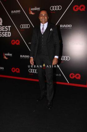 GQ Awards 2018 (16)
