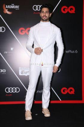 GQ Awards 2018 (28)
