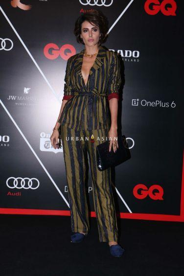 GQ Awards 2018 (30)