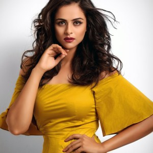 Prachi Tehlan wants to follow Akshay Kumar footsteps