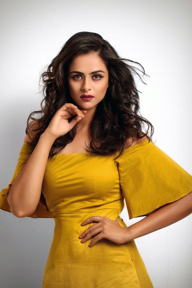 Prachi Tehlan wants to follow Akshay Kumar footsteps
