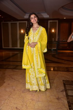 Raazi Success press Conference (13)