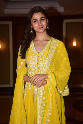 Raazi Success press Conference (15)