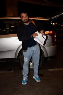 Bollywood celebs on their way for IIFA 2018 (2)