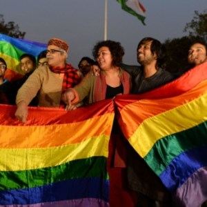 Gay Sex Decriminalised In India, Bollywood Comes In Support Of LGBQT