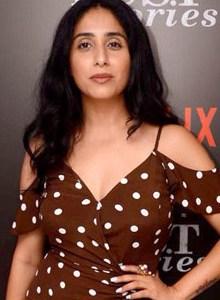 Neha Bhasin