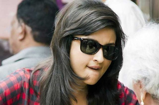 Hasee Toh Phasee