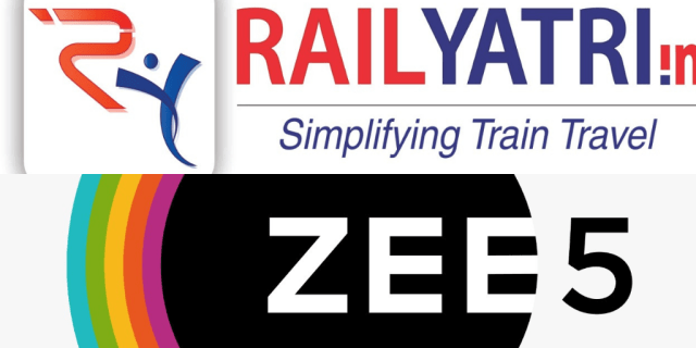 ZEE5-RailYatri