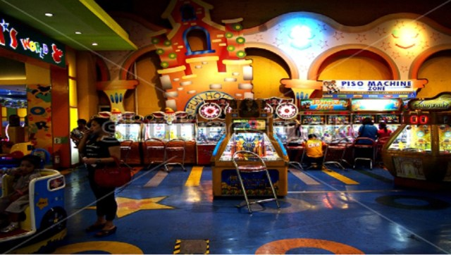 Image result for Casino Gambling