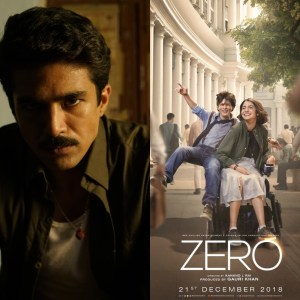 rangbaaz and zero