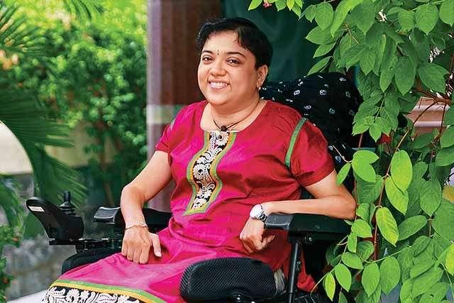 Preethi Srinivasan