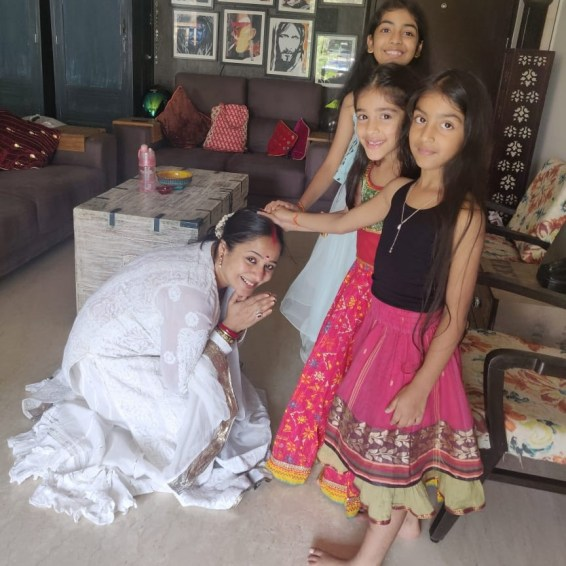 Nazar actress-Ritu Chaudhry Seth (1)