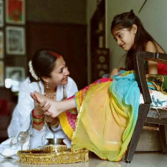 Nazar actress-Ritu Chaudhry Seth (4)