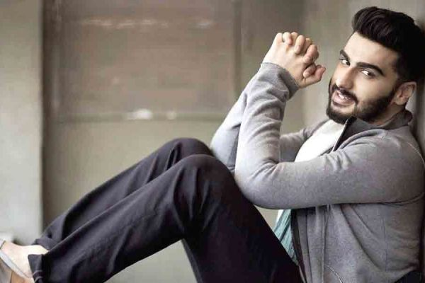 Arjun Kapoor to star in Ek Villian Sequel