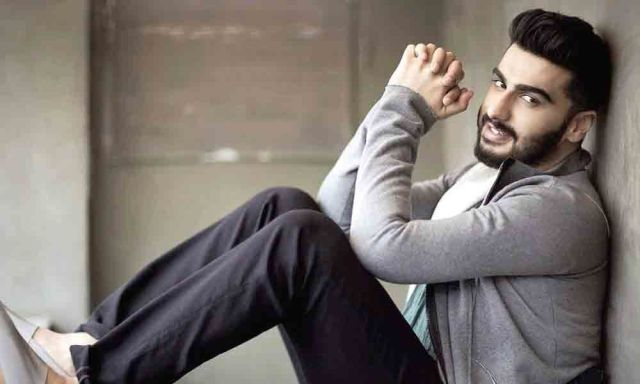 Arjun Kapoor to star in Ek Villian Sequel