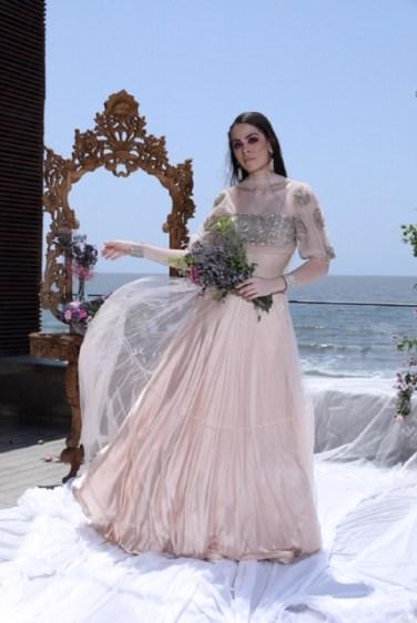 Shehla khan wedding collection 3