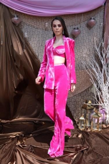 Shehla khan wedding collection 6