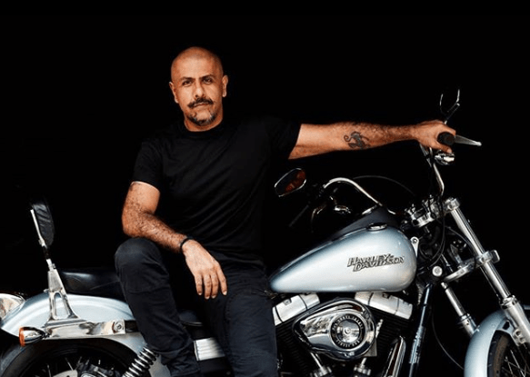 Vishal Dadlani songs