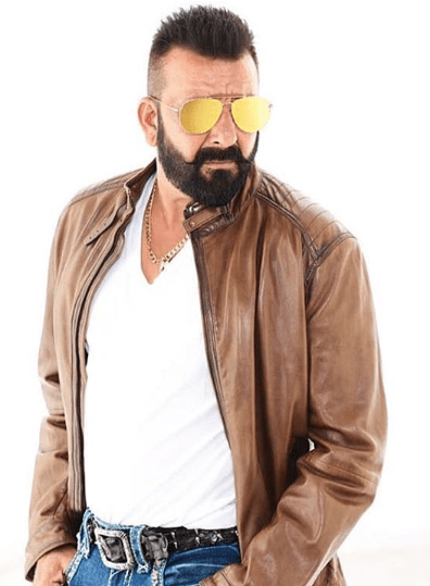 Prasthanam teaser out on Sanjay Dutt's Birthday