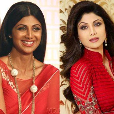 Shilpa-Shetty-Skin-Whitening-Treatment-Pictures