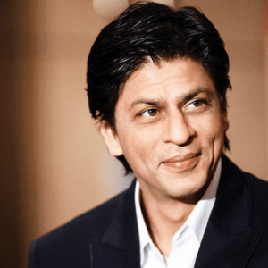 Shah Rukh Khan To Be Honored By La Trobe