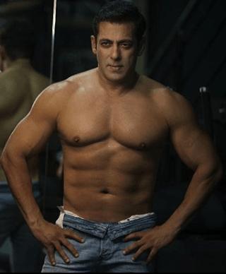 Nach Baliye 9 winner in Salman Khan's Dabangg 3