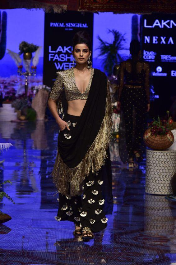 Models in Payal Singhal_#PS20 (1)