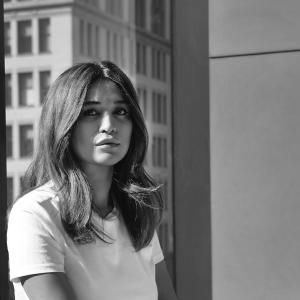 Sadia Siddique