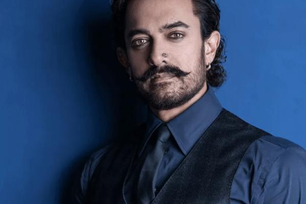 Aamir Khan Is Back On Board Gulshan Kumar's Biopic - Mogul