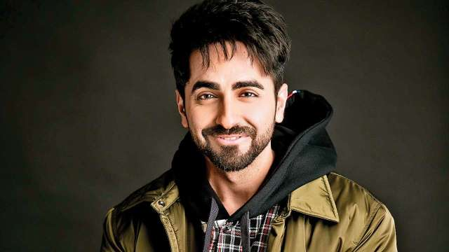 Ayushmann Khurrana: 'We have to help children understand how they can protect themselves'