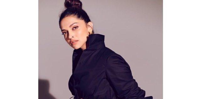 Deepika Padukone to star in a cross-cultural romantic comedy