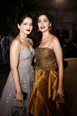 Monica Khanna,Jigyasa Singh