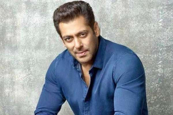 Salman Khan's Radhe: India's Most Wanted Cop