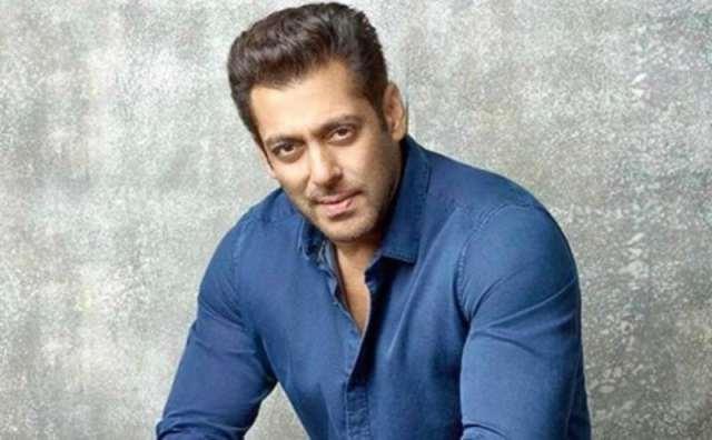 Salman Khan's Radhe: India's Most Wanted Cop