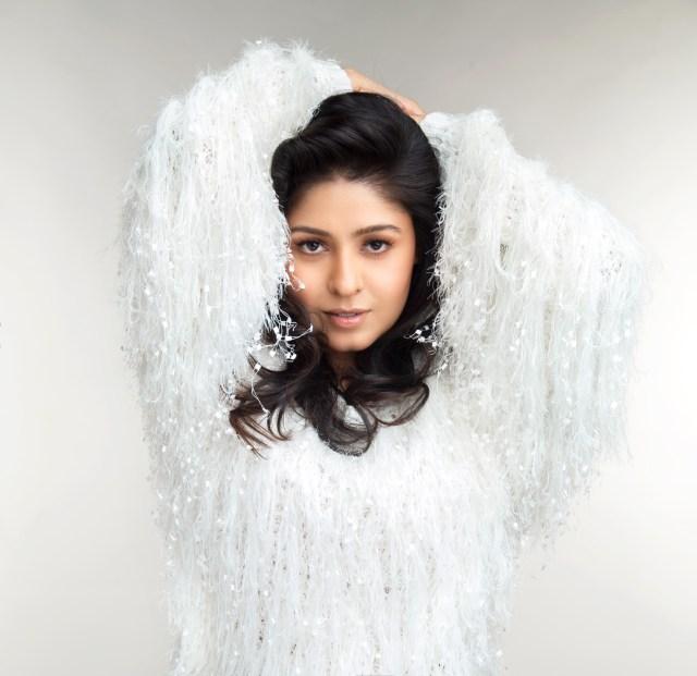 Sunidhi Chauhan lends her voice for Disney's Frozen 2