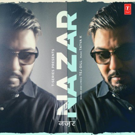 T-Series in collaboration with Tej Gill and Tatva K.