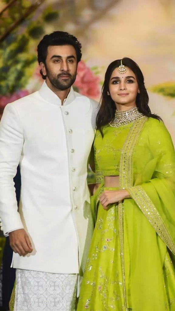Ranbir Kapoor-Alia Bhatt Starrer Brahmastra To Now Release In Winter 2020?