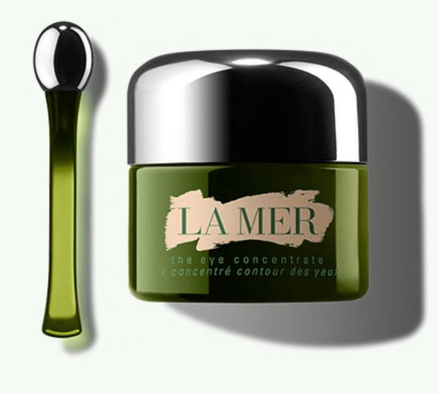 LA MER, The Eye Concentrate, £160.00