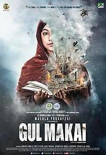 Gul Makai - Malala