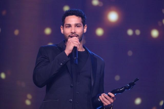 Amazon Filmfare Award 2020 Bollywood Stunned Red Carpet In